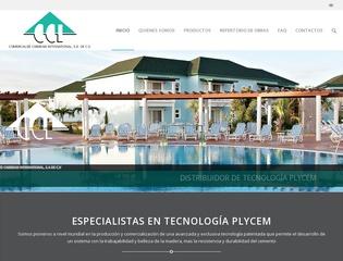 screenshot-ccimexico21-com